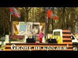 г. Жуковский. НОД. 22.11.14. Девочка 5 лет читает стихотворение Высоцкого.