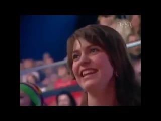 Comedyclub - Лучшие выпуски подряд  Рева  Батрутдинов Я плакал!!!