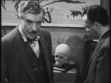 Quatermass and the Pit - Episode 4