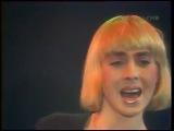 Наталья Платицына - Откроются глаза (1991)