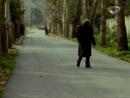 Карадайи 140 серия с русскими суб-ми