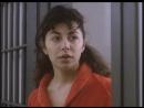Спрут - (1992) 6 сезон - 33 серия