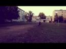 Vova Larionov pefrect blow adidas