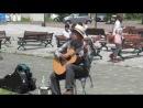 Takashi Hamada - Maple Leaf Rag (S Joplin)