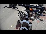 KTM Чикаго 2014