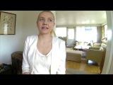 FIE LAURSEN ( Fie Laursen: GIRLS PISS ME OFF! )