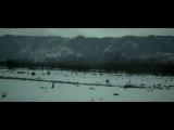 Хайдер / Haider (2014). Трейлер.