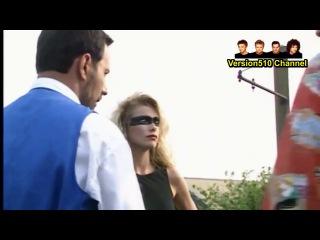 Queen - Breakthru - съёмки работы над клипом .