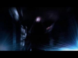 Звездные врата - Атлантида ( заставка 5 сезон )