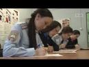 """В Якутии проходит конкурс """"Краса полиции""""."""
