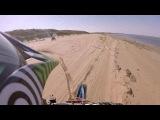 Эндуро тренировки Астрахань KTM 125 SX. часть 5