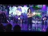 Yulduz Usmonova - Sen uchun nomli albom taqdimoti 2-qism
