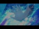 Fairy Tail - 197 серия (Озвучка от: Majestic-Kun & Mysterious)