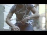 ZippO -Куришь часто (Офигеный клип)