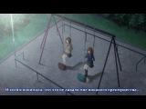 Ao Haru Ride   Неудержимая Юность - 7 серия [русские субтитры]