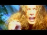 E-Type (Set The World On Fire)!!! [1994]