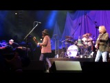 2 Mary Jane's Last Dance TOM PETTY LIVE IN CONCERT Chicago United Center 8-23-2014 BY CLUBDOC