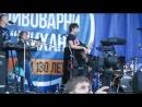 Ногу свело - в Стерлитамаке -сьёмка Яна Тимофеева