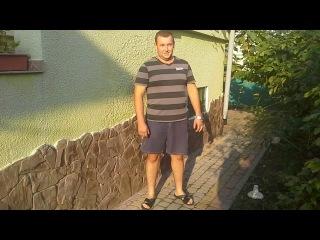 Козак Михайло