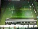 FIFA112