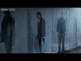 Доктор Кто / Doctor Who.8 сезон.9 серия.Промо (2014) [HD]