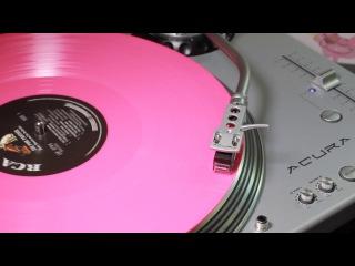 Henry Mancini Pink Panther