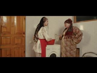 Shahzoda - Qaynona - Шахзода - Кайнона