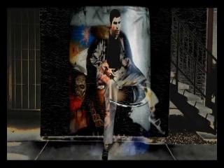 Michael Jackson - Xscape (Dance Video) 2014