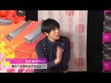 NMB48 Yamamoto Sayaka no M-nee 〜Music Oneesan〜 ep26 (140919)