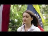 ВМЕСТЕ МЫ СИЛА (потрясающий болгарский ролик!)