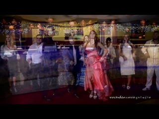 █▬█ █ ▀█▀ Palika - Kicsi lány Official ZGstudio video