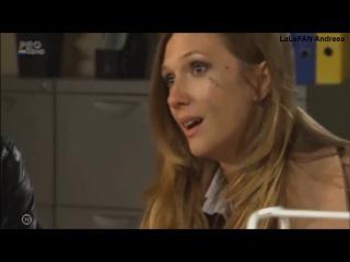Raluca,Tudor si Mia - Episodul 1 Sezonul 4 (Pariu cu viata)