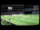 FC Terek