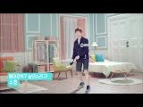 [SK TELECOM] SK Telecom @ EXO vs. EXO Dance Battle Round #3 - D.O, Suho, Luhan, Lay