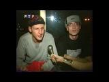 Башня (РТР, 1999) 4-летие Станции-2000