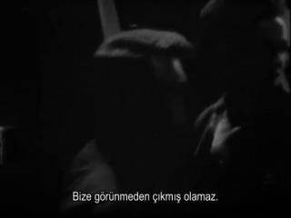DWKS 1x0 - Unaired Pilot (Türkçe Altyazılı)