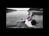 Severina - Haljinica boje lila (2008)