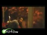 Arash_feat._Helena_-_Broken_Angel_(Ural_DJs_Dance_Mix)
