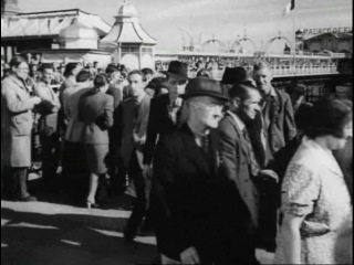BRlGHT0N R0CK - (1947)