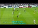 1 тур  Ювентус 2 - 0 Мальмё 16.09.14