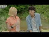KARA.Secret.Love.E07.MQ.720p.ottakaefansub