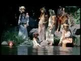 "ВИА ГРА -Ой, говорила чиста вода (мюзикл ""Сорочинская ярмарка, 2004, песня Константина Меладзе)"