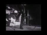 Джим Моррисон шаманский танец London, The Roundhouse (2nd set) 1968-09-06