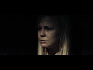 Никто не выжил  (2012) лучшие фильмы Ужасы, Триллер