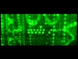 Бой вселенной.Часть 1/2.Человек-паук, Бэтмен И Робокоп против Нео. Матрица: AMDSFILMS