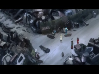 [AniLive.Su] ДРАМАтическое убийство / Dramatical Murder - 5 серия [Rayvol]