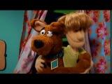 Scooby.Doo.Maceralari.Gizemli.Harita.2013.1
