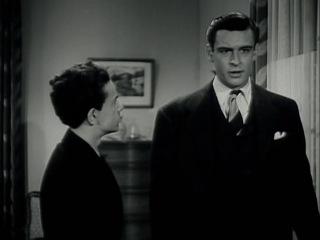 Бэтмен / Batman (1943) | 7 серия из 15 | The Phoney Doctor / Фальшивый врач