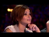 The.X.Factor.2014.The.Boss.Is.Back.HDTV.x264.TM.mp4