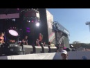 POLINA - Fade to love | Europa Plus LIVE 2014